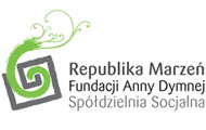 Republika Marzeń
